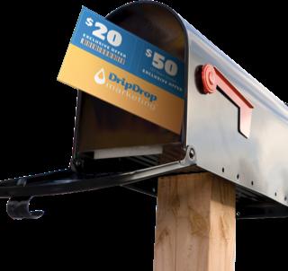 mail-box-phone