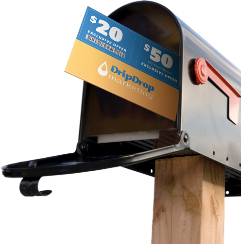 mail-box-tablet